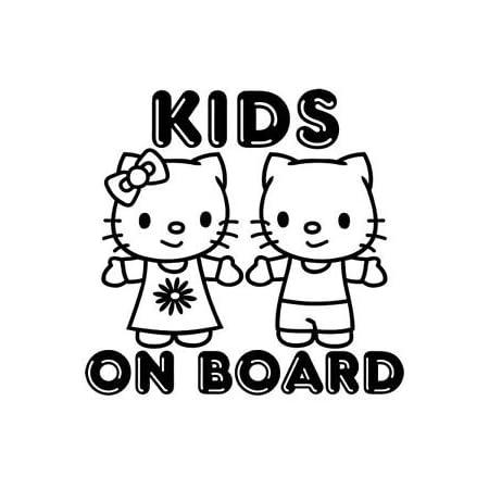 Myrockshirt Aufkleber Baby On Board Junge Kappe 17 Cm Autoaufkleber Auto Sticker Lack Heckscheibe Baby Bord Aus Hochlei Auto