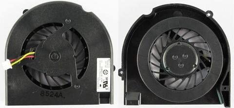New Max 41% OFF 2021 new Laptop CPU Cooling Fan For CQ70 Presario CQ50 CQ60 HP Compaq