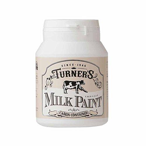 ミルクペイント 200ml