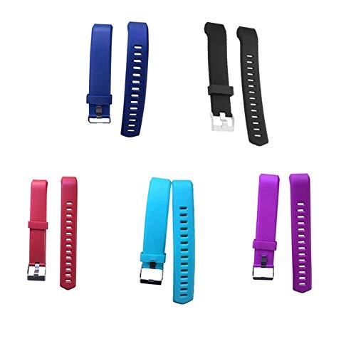 CHOSMO Fitness Tracker,Smartwatch Wasserdicht IP68 Fitness Armband mit Pulsmesser 0,96 Zoll Farbbildschirm Aktivitätstracker Pulsuhren Schrittzähler Uhr Smart Watch Fitness Uhr für Damen Herren