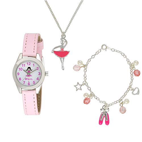 Ravel Girls' Watches - Best Reviews Tips