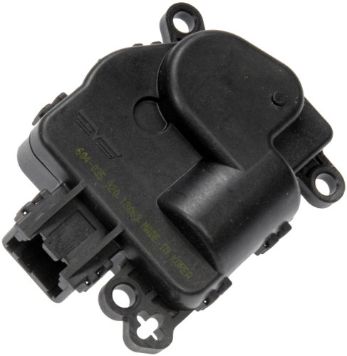 Dorman 604-035 Air Door Actuator