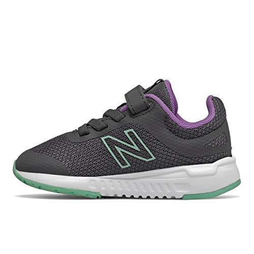 Infant Shoes New Balance