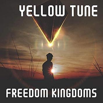 Freedom Kingdoms