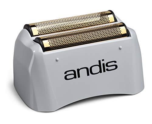 Andis - Lámina de repuesto para Pro Foil Lithium TS-1, 80 g