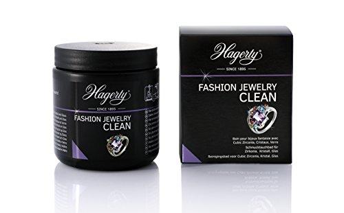 Hagerty Fashion Jewel Clean Reinigungsmittel