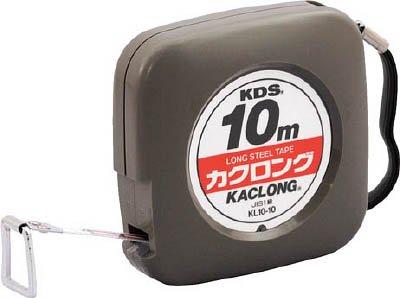 ムラテックKDS/KDS カクロング10巾10m(1635) KL10-10 (10ハバ10M)(WK-611) [その他]