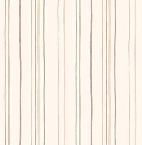 Decorline Pequeñas Carousel Wallpaper_P