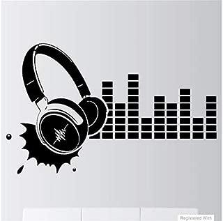 Mejor Music Wall Art de 2020 - Mejor valorados y revisados