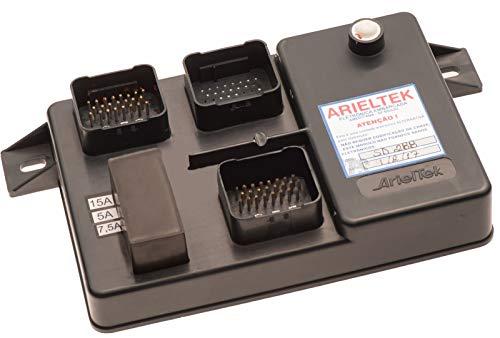 Arieltek 1998 Sea Doo XP Limited MPEM CDI Box Computer ECU No Programming Required New