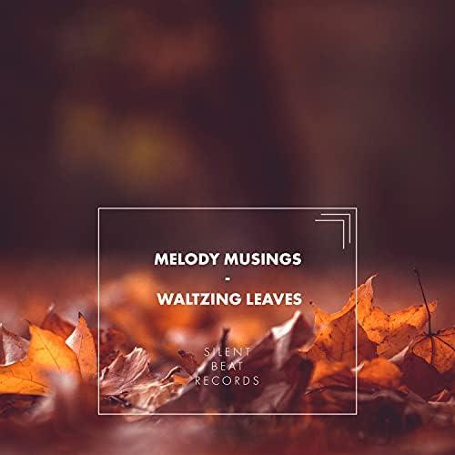 Melody Musings