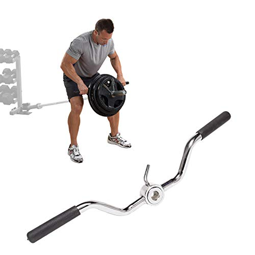 Body-Solid LBB-28 T-Bar Row Rudergriff Core-Trainer Landmine-Griff 30mm & 50mm