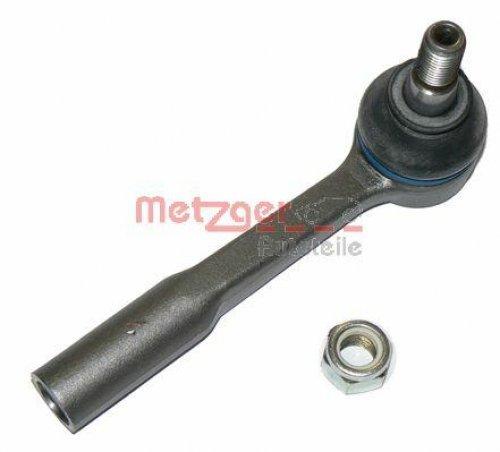 Metzger 54001308 Spurstangenkopf