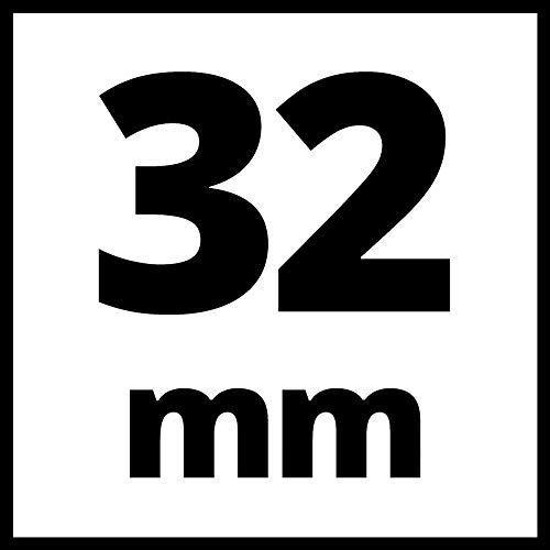 Einhell TE-RH 32 E Bohrhammer - 11