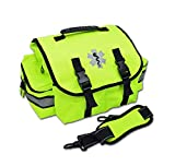 Lightning X Small EMT Medic First Responder Trauma EMS Jump Bag...