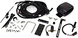 SmartAir II Single Path Air Compressor Kit