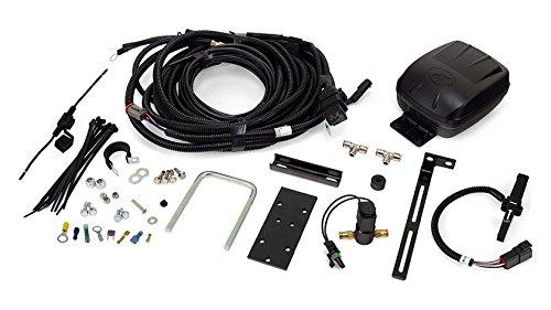 Air Lift 25490 SmartAir II Single Path Compressor Kit