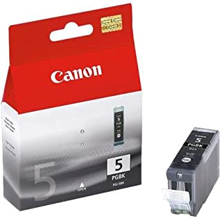 Canon 0628B002 InkJet Cartridge, Works for PIXMA MP950, PIXMA MP960, PIXMA MP970, PIXMA MX700
