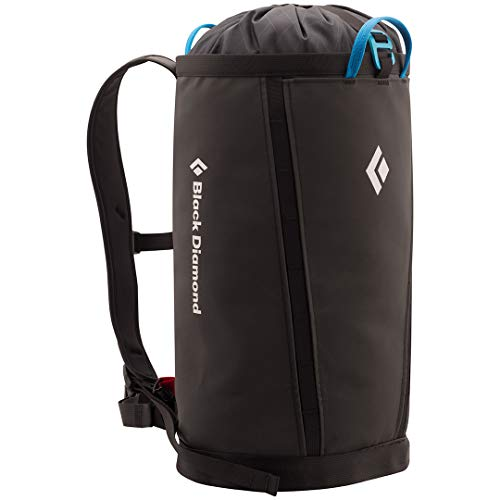 Black Diamond Creek 20 Rucksack, One Size