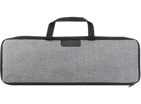 Creativ Design Metropolitan Kennzeichentasche Zulassungstasche Nummernschildtasche Schildertasche Zulassung