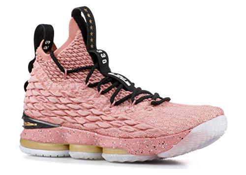 Nike Lebron XV LMTD Size 10 US