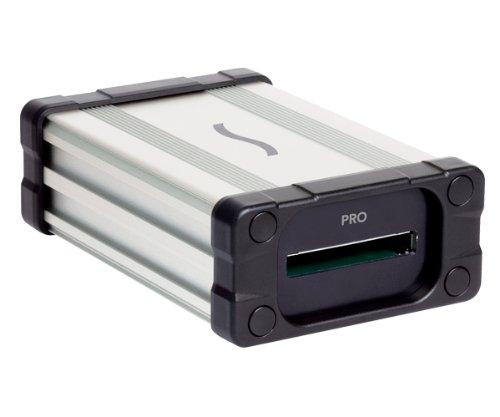 SoNNeT Echo PRO - Adattatore ExpressCard/34 Thunderbolt (PCIe 2.0)
