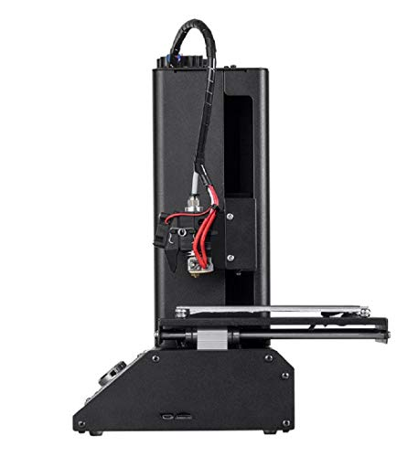 Monoprice – MP Select Mini V2 - 6
