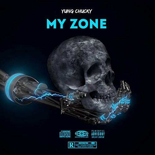 Yung Chucky
