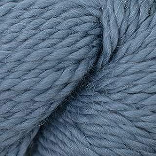 Cascade Yarns - 100% Baby Alpaca Chunky - Adriatic Blue 661