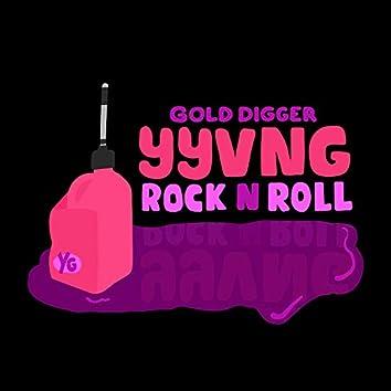 Rock'n'Roll