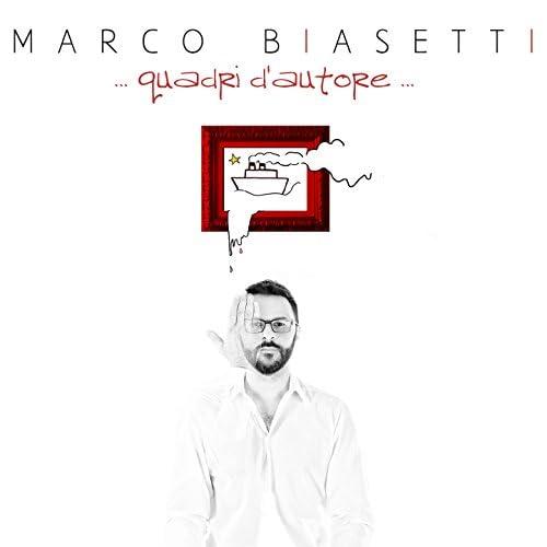 Marco Biasetti