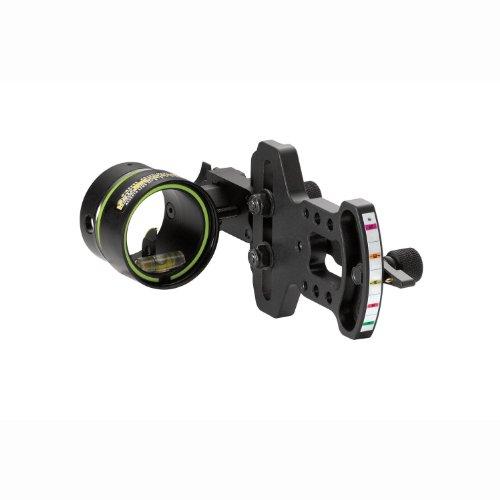 Optimizer Lite .029 w/Fiber Right Hand