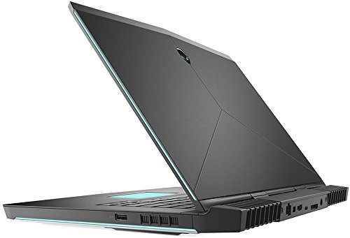 Compare Alienware AW15R4-7682BLK-PUS (W4-3VYT-UJ39) vs other laptops