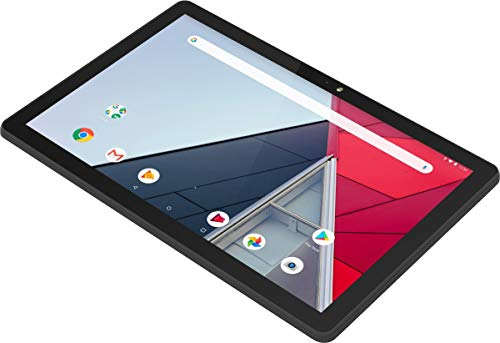 Trekstor Surftab Y10 LTE Tablet 10,1