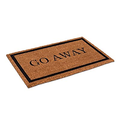 cute door mat, End of 'Related searches' list