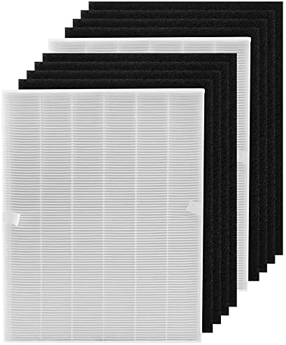 115115 Ranking integrated 1st place HEPA Replacement Filter Nippon regular agency A for PlasmaWave Air Purifi Winix