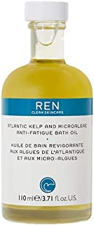 Ren Moisturising Lotions, 110 ml, 5060389245374