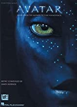 James Horner: Avatar - Music From The Motion Picture Soundtrack