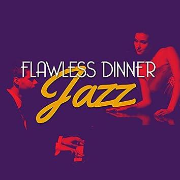 Flawless Dinner Jazz