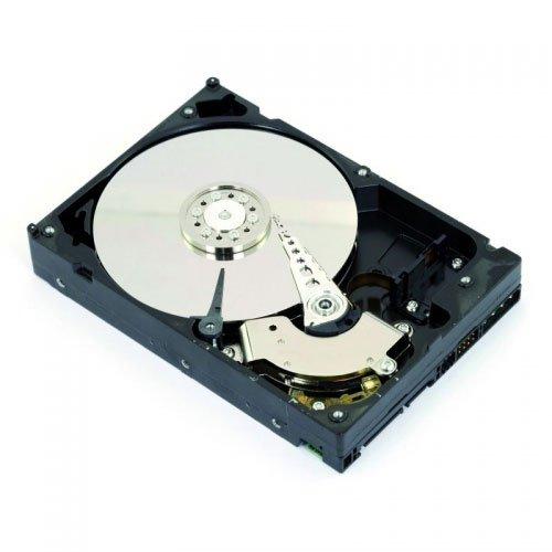 Intenso interne HDD 2TB 3,5