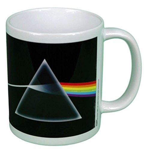 Tasse Pink Floyd - Dark Side of the Moon