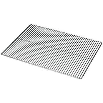 ユニフレーム ステンレスワイヤー網 300×400 723173