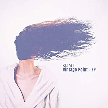 Vintage Point - EP