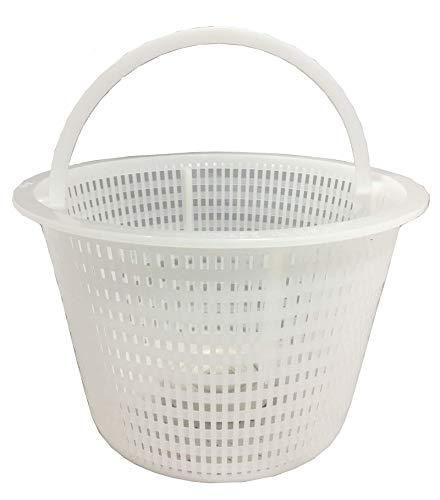 Aladdin Swimming Pool Replacement Skimmer Basket...