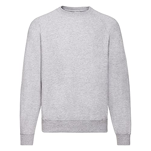 Fruit of the Loom -   Herren Sweatshirt