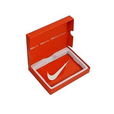 Nike $50 Gift Card - In a Gift Box
