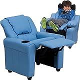 Flash Furniture Contemporary Lig...