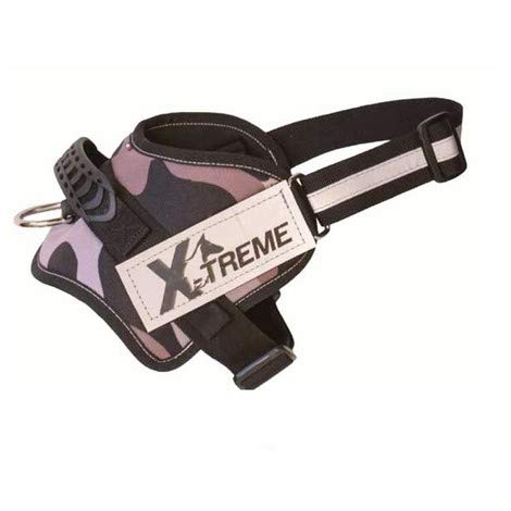 FOP Bavette X-Treme Pro XS Camouflage