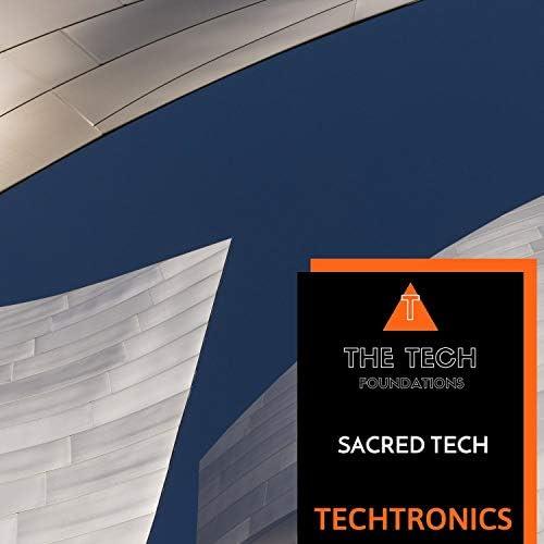 Sacred Tech