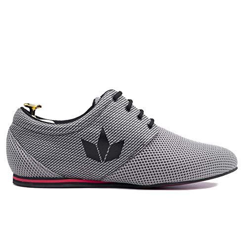 Manuel Reina - Zapatos Baile Latino Hombre Daniel